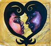 Gabrielle Wilson-Sealy - Sankofa Love