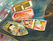 Wendy Hill - Santa Barbara boats