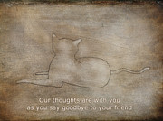 Sue Fulton - Saying Goodbye to a...