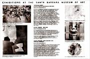 Glenn Bautista - SBMA 1972 Poster
