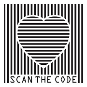 All - Scan The Love Code by Igor Kislev