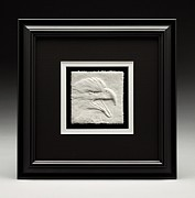Eagle Reliefs Originals - Screamin Eagle by Deb Jenkins