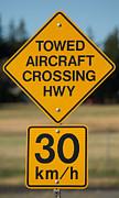 John Daly - Seaplane Crossing