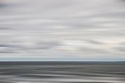 Nathan Larson - Seascape