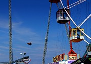 Allen Beilschmidt - Seaside heights NJ...