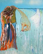 Sanne Rosenmay - Secret of the horizon