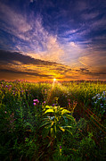 Phil Koch - Secrets Revealed