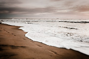 Lisa McStamp - September Surf