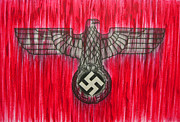 Lynet McDonald - Seven Deadly Sins - Pride