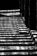 Jack Zulli - Shadow To Steps
