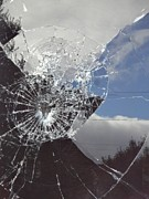 Photolope Images - Shattered Sky