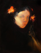 Maurice Sapiro - She Wore Roses In Her...