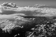 John Daly - Sierra Storm