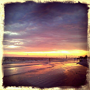 Dyana Jean - Siesta Key Sunset 16