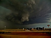 Ed Sweeney - Signs of a Supercell