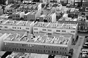 Harold E McCray - Silo Point - Baltimore MD II
