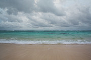 Charmian Vistaunet - Simple Seascape