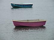 Jeffrey  Akerson - Simplicity Harbor