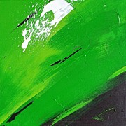 Rob Van Heertum - Simply Green