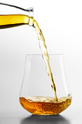 Pour Photo Originals - Single malt. by Michael Lander