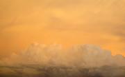 TONY GRIDER - Sky Fire 004