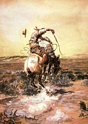 Reproduction - Slick Rider