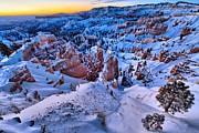 Adam Jewell - Sliver Of Sunrise