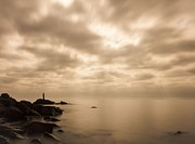 Lake Superior Photos - Small... by Mary Amerman