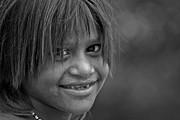 Pallab Banerjee - Smile
