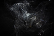 Kelly Smith - Smoke 2