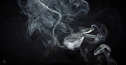 Kelly Smith - Smoke 3
