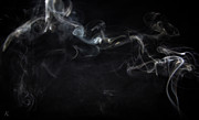 Kelly Smith - Smoke 4