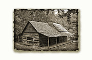 Jeff Brunton - Smokey Mountains Nat Park 43