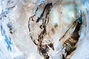 Jenny Rainbow - Smoky Quartz Crystal