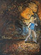 Nik Helbig - Smooth Criminal MJ