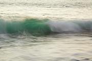 Charmian Vistaunet - Smooth Wave