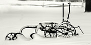 Jon Burch Photography - Snow Plow
