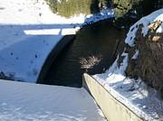 Jewel Hengen - Snow Slide