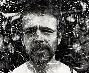 John Waiblinger - Snowballing