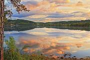 Geraldine DeBoer - Soddy Lake
