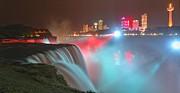 Adam Jewell - Soft Serve Niagara Falls