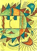 Susie WEBER - Solar Southwest