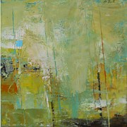 Carolyn Barth - Sold - Reeds I I