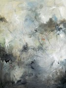 Carolyn Barth - Sold - Smoke Screen