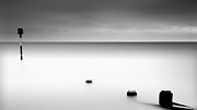Calm Waters Originals - Solitude by Vinicios De Moura