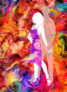 Angelina Vick - Some Like It Hot 2