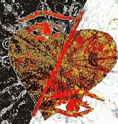 Navo Art - Some Percent Love