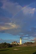 Amazing Jules - Somewhere Over the Rainbow