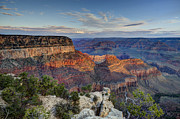 John Kees - South Rim Beauty