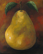 Torrie Smiley - Southwest Pear II